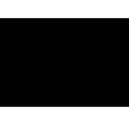 Фокачи и Чабати